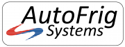AutoFrig Systems